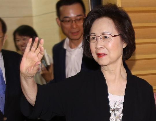 Điều gì giúp Quỳnh Dao thành công với Dòng sông ly biệt? - Ảnh 3.