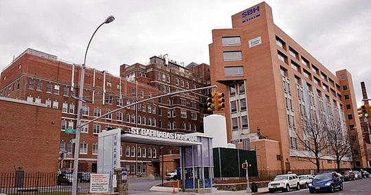 FBI điều tra các cuộc tấn công bằng mã độc tống tiền bệnh viện Mỹ - Ảnh 1.