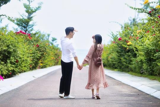 Du hí Quy Nhơn: Nhất định phải check-in con đường hoa ven biển vạn người mê - Ảnh 9.