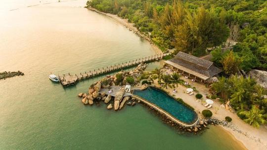 Vietjet: Nghỉ dưỡng đẳng cấp khắp Việt Nam với giá bay giảm 50% - Ảnh 1.