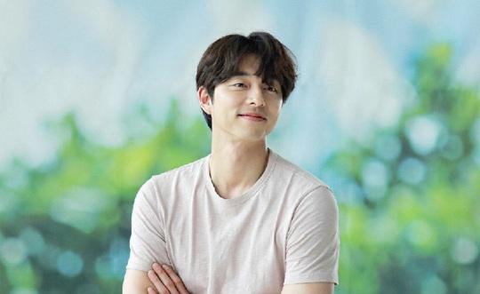 Won Bin và dàn tài tử trẻ lâu của showbiz Hàn - Ảnh 4.