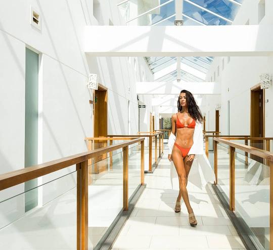4 resort hạng sang giá dưới 1 triệu đồng ở Mũi Né - Ảnh 1.