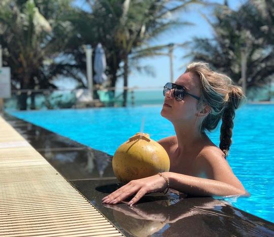 4 resort hạng sang giá dưới 1 triệu đồng ở Mũi Né - Ảnh 3.