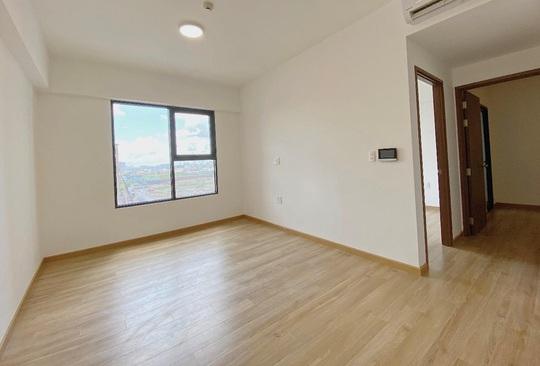 Ba điểm sáng khi chọn mua căn hộ đa chìa khóa Dual Key Akari City - Ảnh 4.