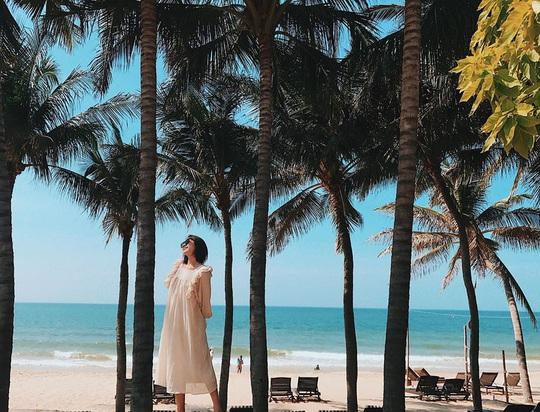 4 resort hạng sang giá dưới 1 triệu đồng ở Mũi Né - Ảnh 6.