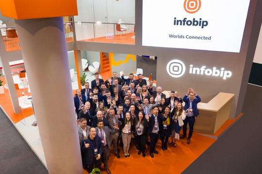 Infobip hợp tác cùng Zalo mang đến trải nghiệm khách hàng tối ưu cho các doanh nghiệp Việt Nam - Ảnh 1.
