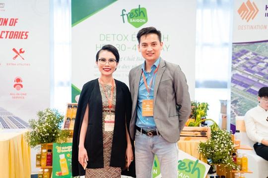 Tác nhân ngáng chân start-up Việt - Ảnh 1.