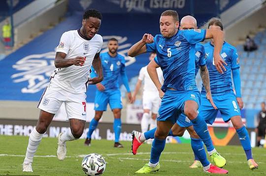 Tuyển Anh chờ bị xử thua Iceland 0-3, hết cơ hội tranh Nations League - Ảnh 3.