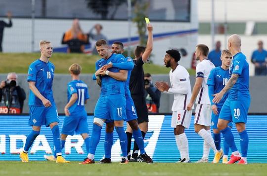 Tuyển Anh chờ bị xử thua Iceland 0-3, hết cơ hội tranh Nations League - Ảnh 4.