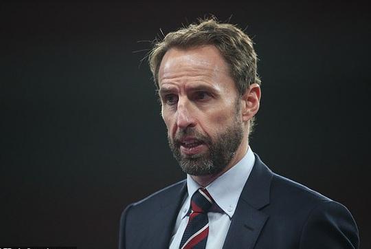 Tuyển Anh chờ bị xử thua Iceland 0-3, hết cơ hội tranh Nations League - Ảnh 5.