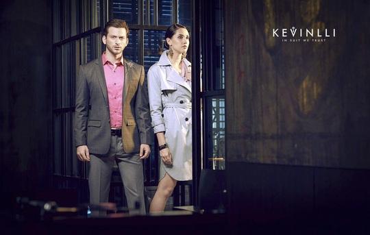 8 điểm nổi bật của vải Vercelli so với các thương hiệu khác - Ảnh 1.