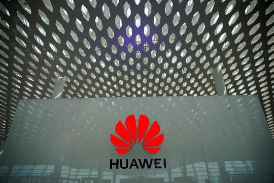 Bất chấp Covid-19, Huawei đạt doanh thu 98,57 tỉ USD trong 9 tháng đầu năm 2020 - Ảnh 1.