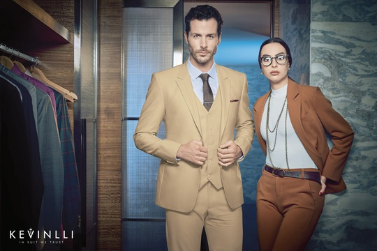 8 điểm nổi bật của vải Vercelli so với các thương hiệu khác - Ảnh 5.
