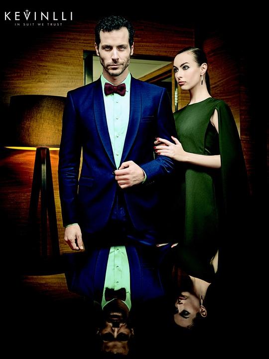 8 điểm nổi bật của vải Vercelli so với các thương hiệu khác - Ảnh 8.