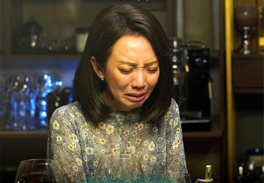 """Sau """"Tiệc trăng máu"""", Thu Trang háo hức chờ phim mới - Ảnh 1."""