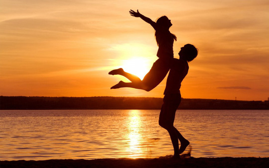Độc dược của hôn nhân - Ảnh 1.