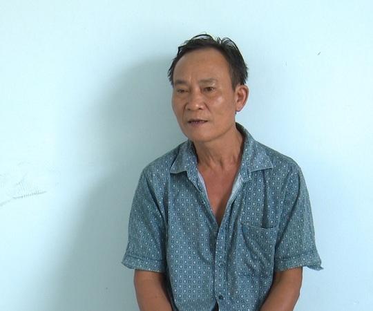 Mẹ chồng cùng con dâu tổ chức đánh ghen, bắt nhốt nữ tiếp viên - Ảnh 2.