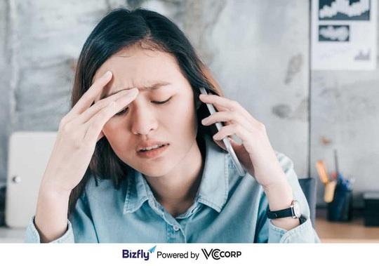 Telesales bất động sản - Sai lầm nào khiến 80% khách hàng từ chối bạn? - Ảnh 1.