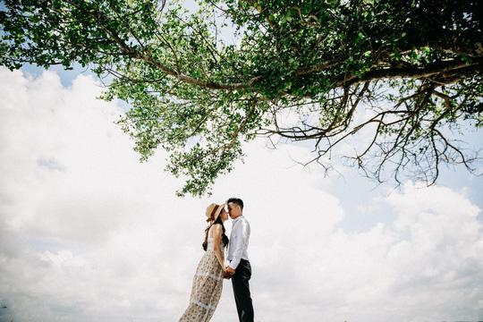 Studio chụp ảnh cưới tại Đà Lạt đẹp nhất - bắt trọn khoảnh khắc hạnh phúc cùng Amie De Charme - Ảnh 2.