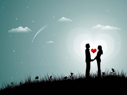 10 bí quyết giúp tình yêu của bạn luôn bền chặt - Ảnh 2.