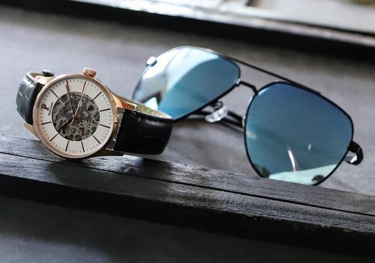 Black Friday với ưu đãi cực khủng từ Đăng Quang Watch: giảm ngay 30%, mua ngay kẻo lỡ - Ảnh 3.