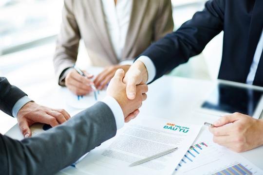 ABBANK liên tục ưu đãi lãi suất dành cho khách hàng doanh nghiệp SME - Ảnh 2.