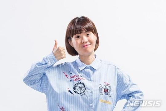 Công bố thư tuyệt mệnh của mẹ diễn viên Park Ji-sun - Ảnh 1.