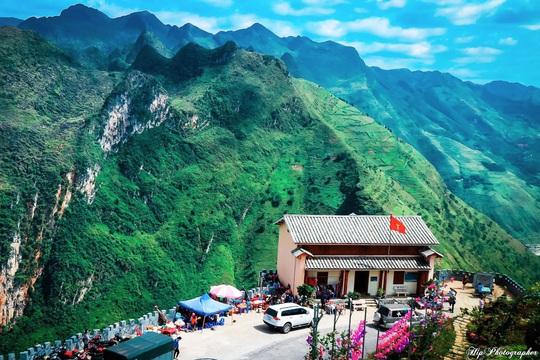 8 điểm check-in Hà Giang dịp cuối năm - Ảnh 7.