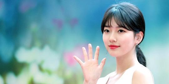 Lộ diện 6 ngôi sao được yêu thích nhất Hàn Quốc 3 năm qua - Ảnh 5.