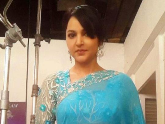 Ngôi sao truyền hình Ấn Độ Leena Acharya qua đời ở tuổi 30 - Ảnh 1.
