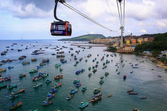 Những điểm sống ảo phía Nam Phú Quốc - Ảnh 9.