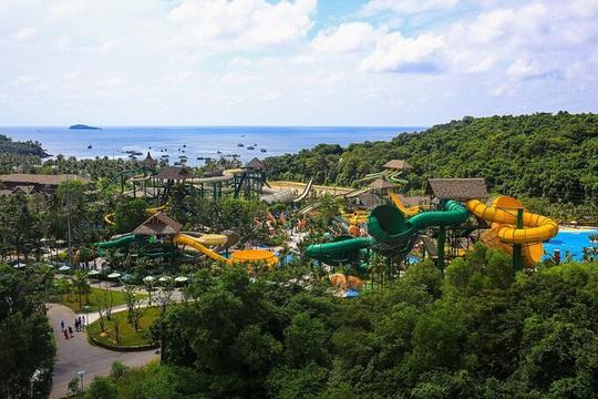 Những điểm sống ảo phía Nam Phú Quốc - Ảnh 10.