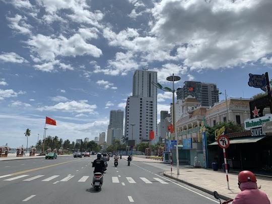 Điểm mặt các dự án đất vàng sai phạm nghiêm trọng ở Khánh Hòa - Ảnh 12.