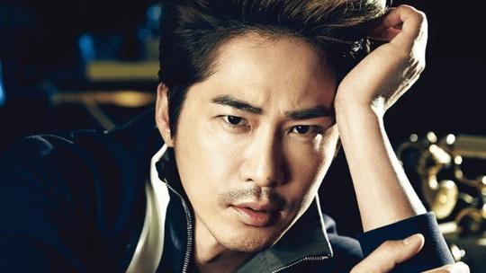 Nam diễn viên Kang Ji Hwan y án 3 năm tù treo vì tội tình dục - Ảnh 3.