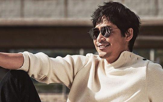 Nam diễn viên Kang Ji Hwan y án 3 năm tù treo vì tội tình dục - Ảnh 2.