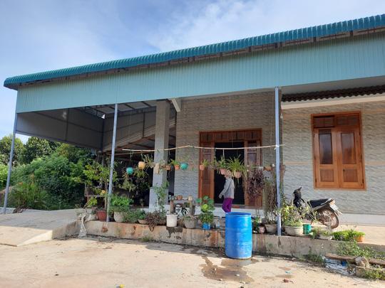 Đắk Lắk: Cán bộ bị xử lý vì để người nghèo không được hỗ trợ do Covid-19 - Ảnh 1.