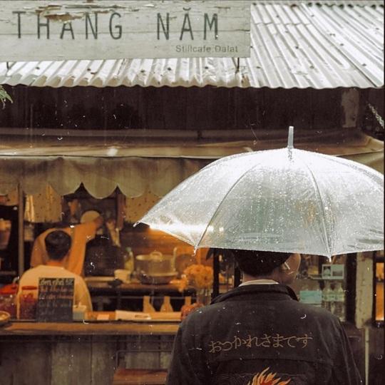 Đi đâu vào ngày mưa ở Đà Lạt? - Ảnh 10.