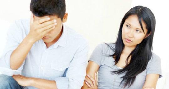 Có phải tôi quá kiểm soát chồng? - Ảnh 1.