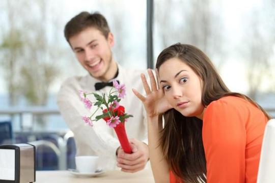 6 cách từ chối lời tỏ tình mà không gây tổn thương - Ảnh 1.