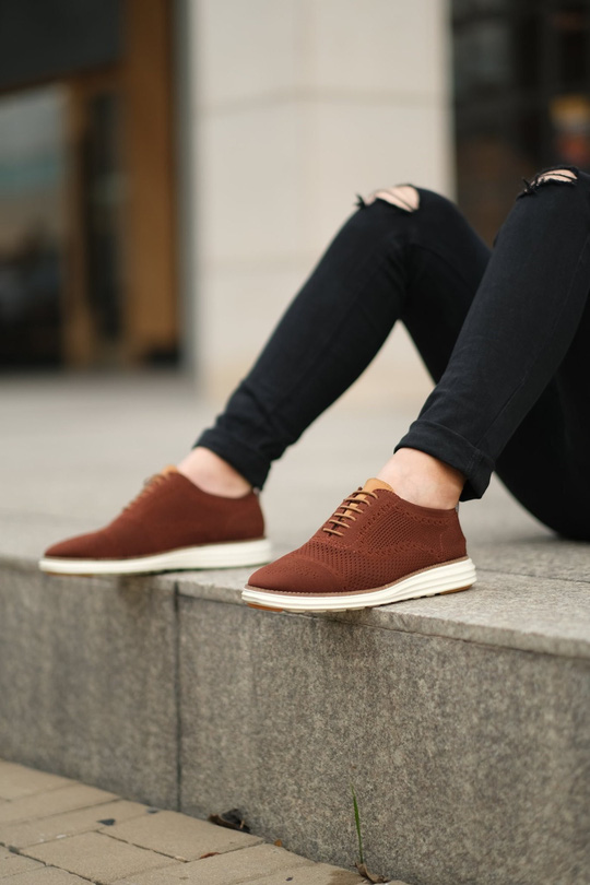 Mùa sale off cuối năm – giảm giá 50% khi mua giày ShoeX - Ảnh 7.