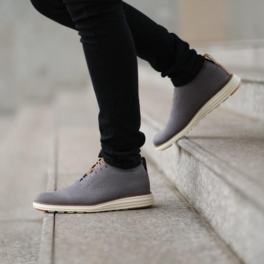 Mùa sale off cuối năm – giảm giá 50% khi mua giày ShoeX - Ảnh 5.