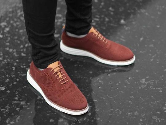 Mùa sale off cuối năm – giảm giá 50% khi mua giày ShoeX - Ảnh 9.