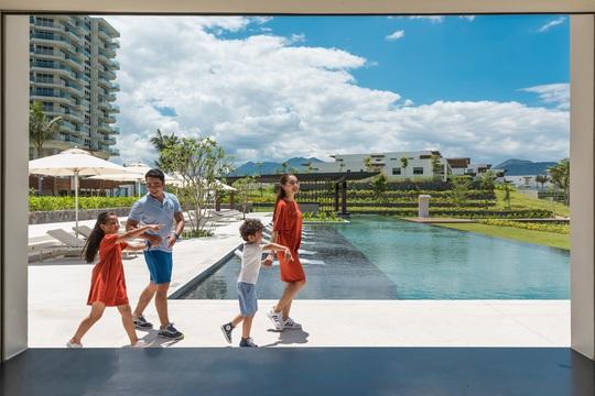 Công ty ALMA phục vụ hàng ngàn gia đình Việt Nam trong năm 2020 - Ảnh 3.