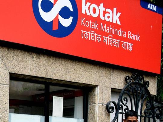 Từ bỏ giấc mơ vì chết hụt, sếp ngân hàng Ấn Độ trở thành tỷ phú USD - Ảnh 2.