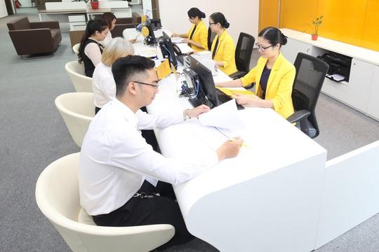 Sun Life Việt Nam ra mắt sản phẩm bảo hiểm tai nạn mới - Ảnh 1.