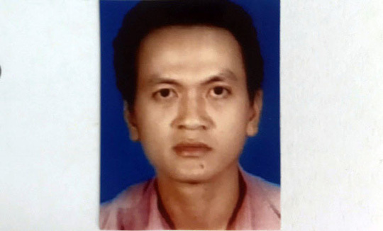 Công an TP HCM truy nã giám đốc công ty bất động sản Nam Việt Homes - Ảnh 1.