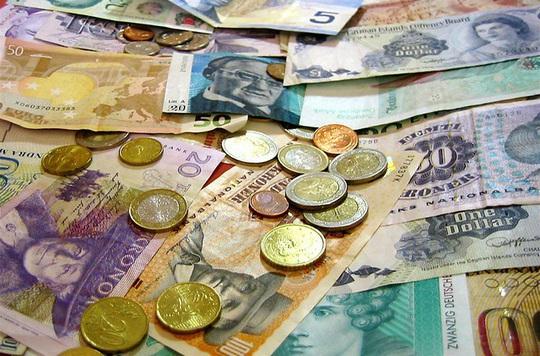 Bẫy Forex với hứa hẹn thu nhập hàng chục ngàn USD - Ảnh 3.