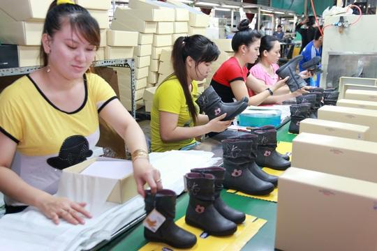 8 quy định mới người lao động cần biết trước khi ký hợp đồng lao động từ 2021 - Ảnh 3.