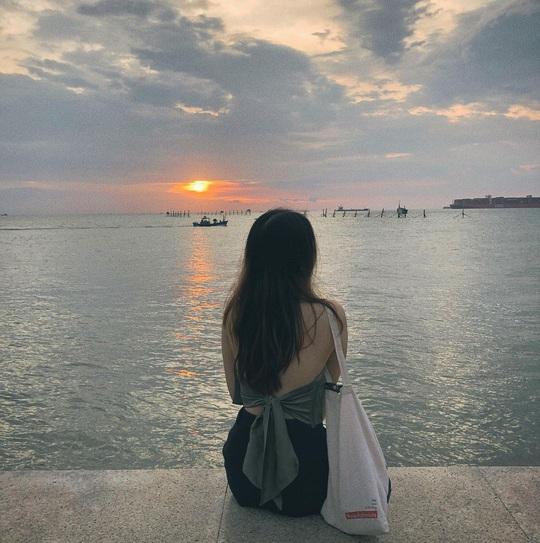 Các điểm du lịch gần TP HCM dịp Tết Dương lịch - Ảnh 2.