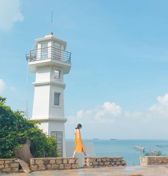 Các điểm du lịch gần TP HCM dịp Tết Dương lịch - Ảnh 1.